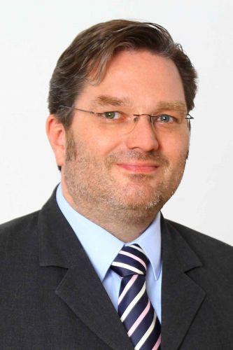 Thomas Rohwedder • Momentalist • Consultant • Bildredakteur • Fotograf