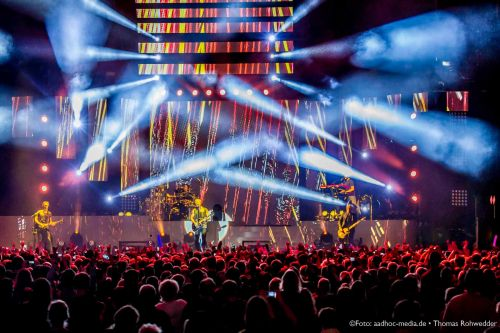 SunriseAve_UnholyGroundTour2014_aadhoc-media-ThomasRohwedder_115_IMG_6067_www