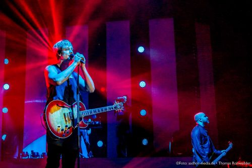 SunriseAve_UnholyGroundTour2014_aadhoc-media-ThomasRohwedder_115_IMG_6640_www-2