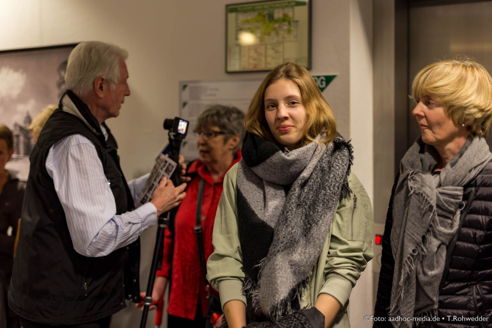 JuliBo_Vernissage_20151016Lubinus_6D_101_6406