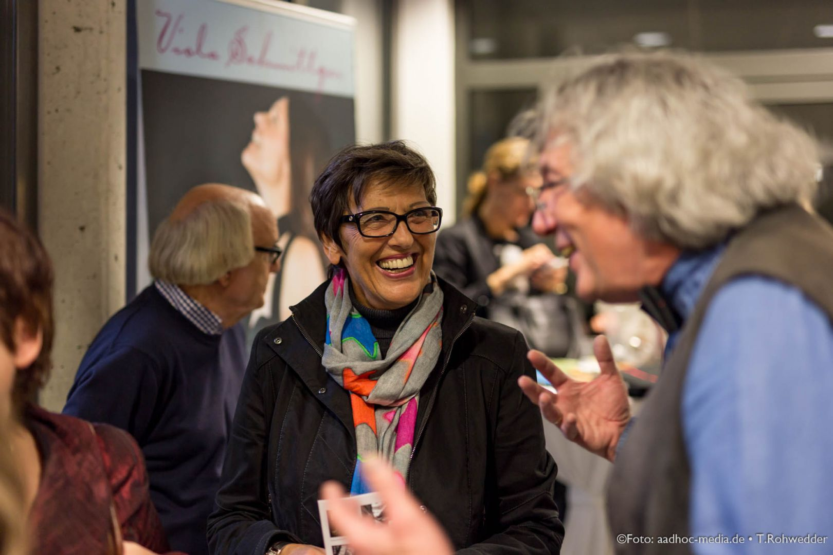 JuliBo_Vernissage_20151016Lubinus_6D_101_6407