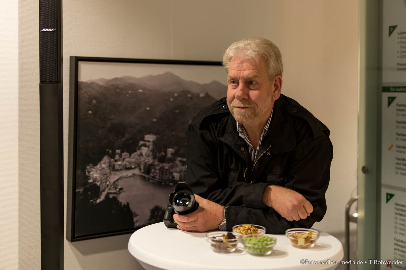 JuliBo_Vernissage_20151016Lubinus_6D_101_6409