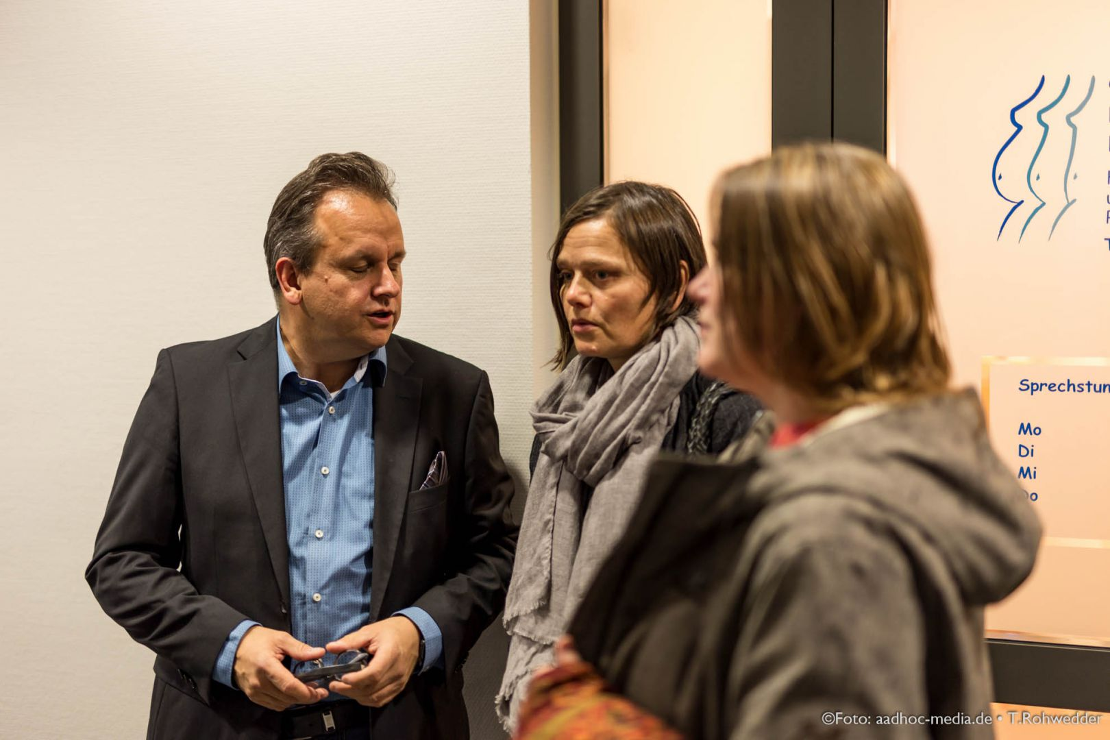 JuliBo_Vernissage_20151016Lubinus_6D_101_6411