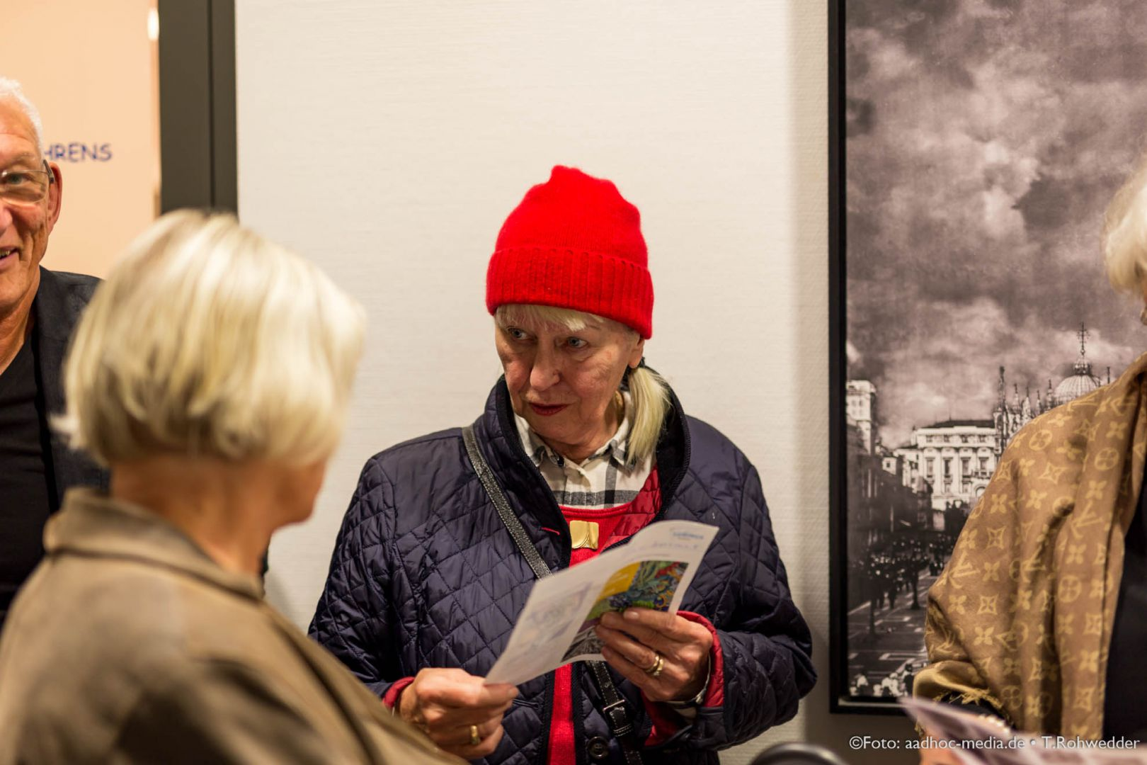 JuliBo_Vernissage_20151016Lubinus_6D_101_6412