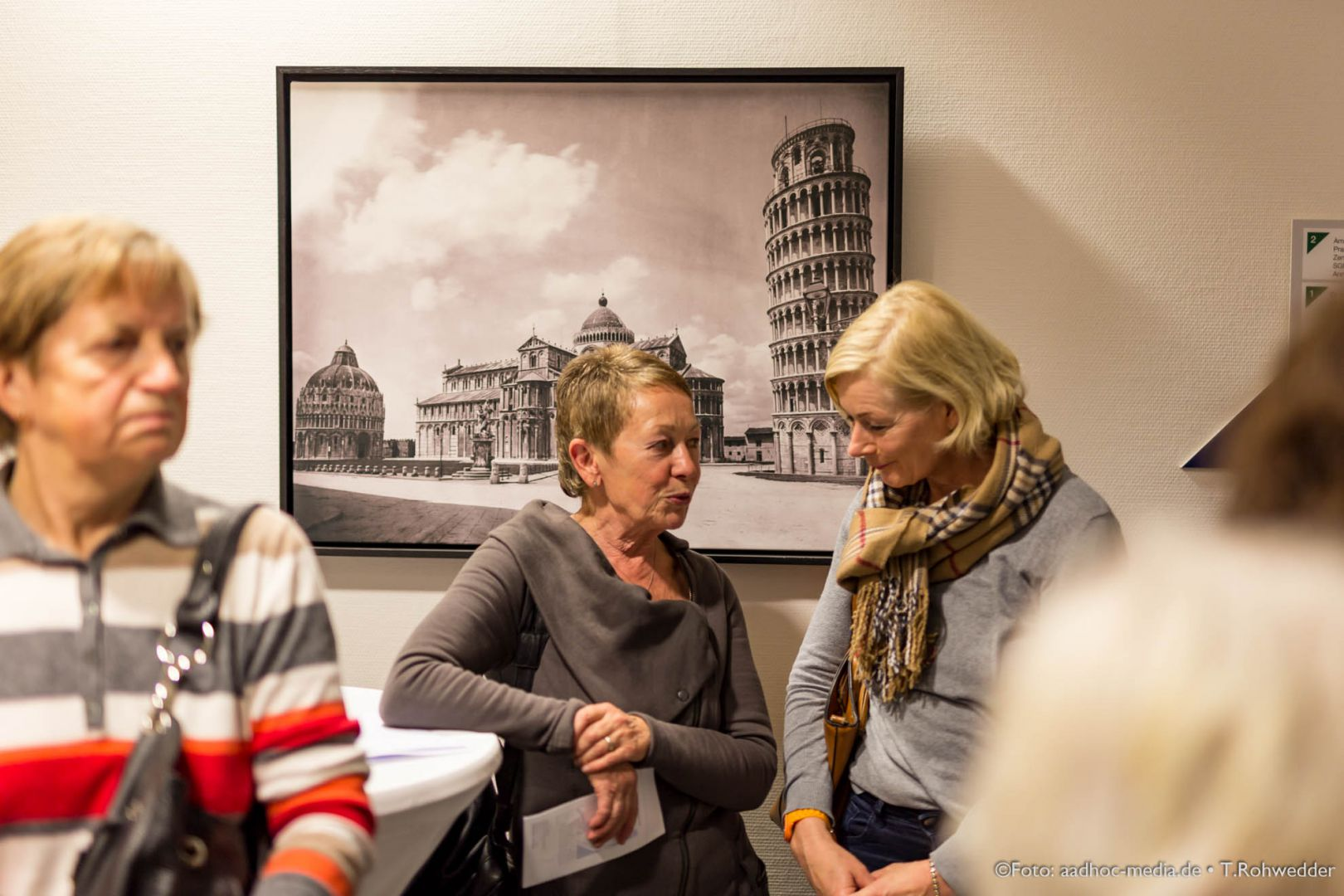 JuliBo_Vernissage_20151016Lubinus_6D_101_6415