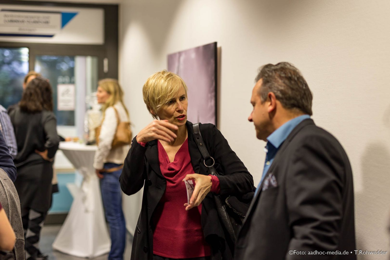 JuliBo_Vernissage_20151016Lubinus_6D_101_6416