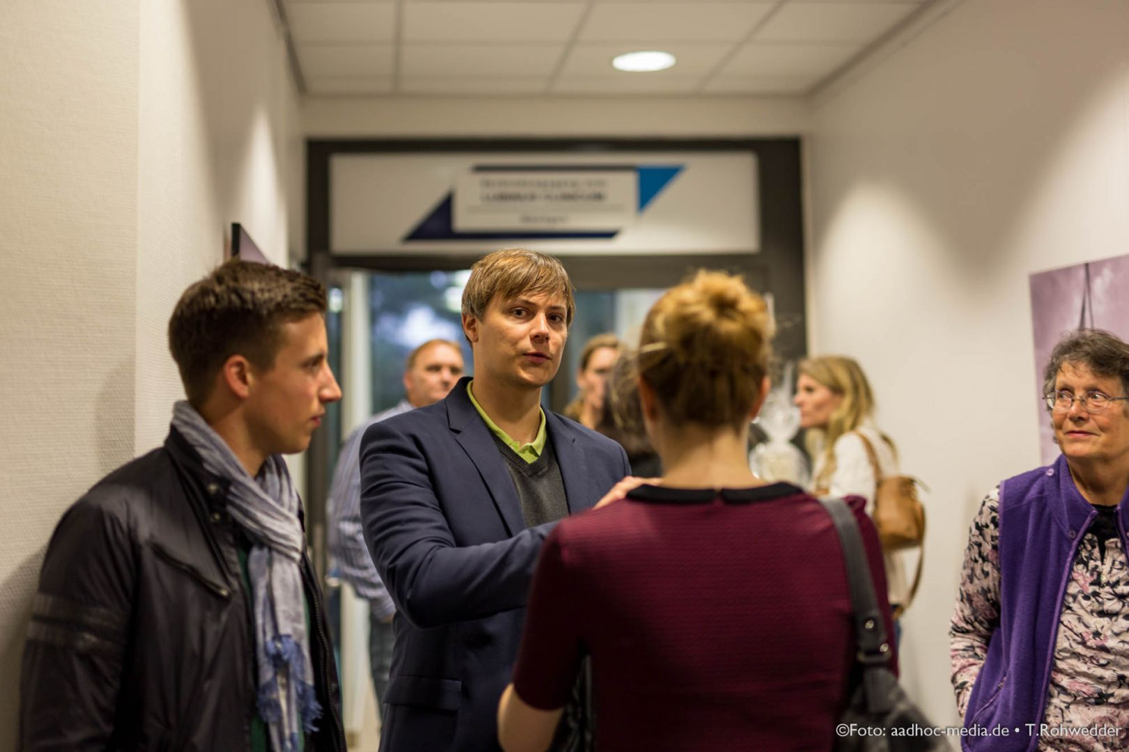 JuliBo_Vernissage_20151016Lubinus_6D_101_6417