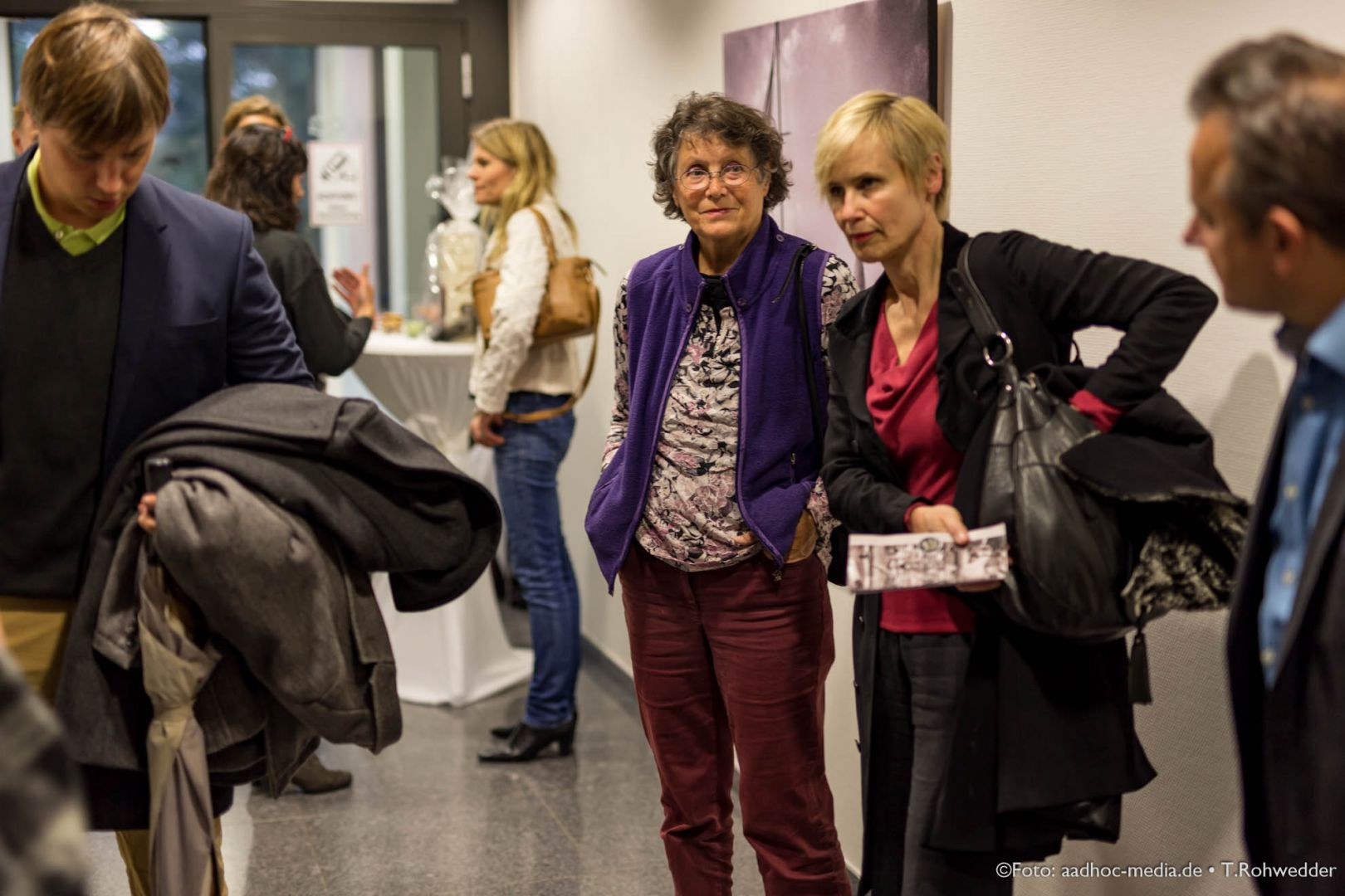 JuliBo_Vernissage_20151016Lubinus_6D_101_6418