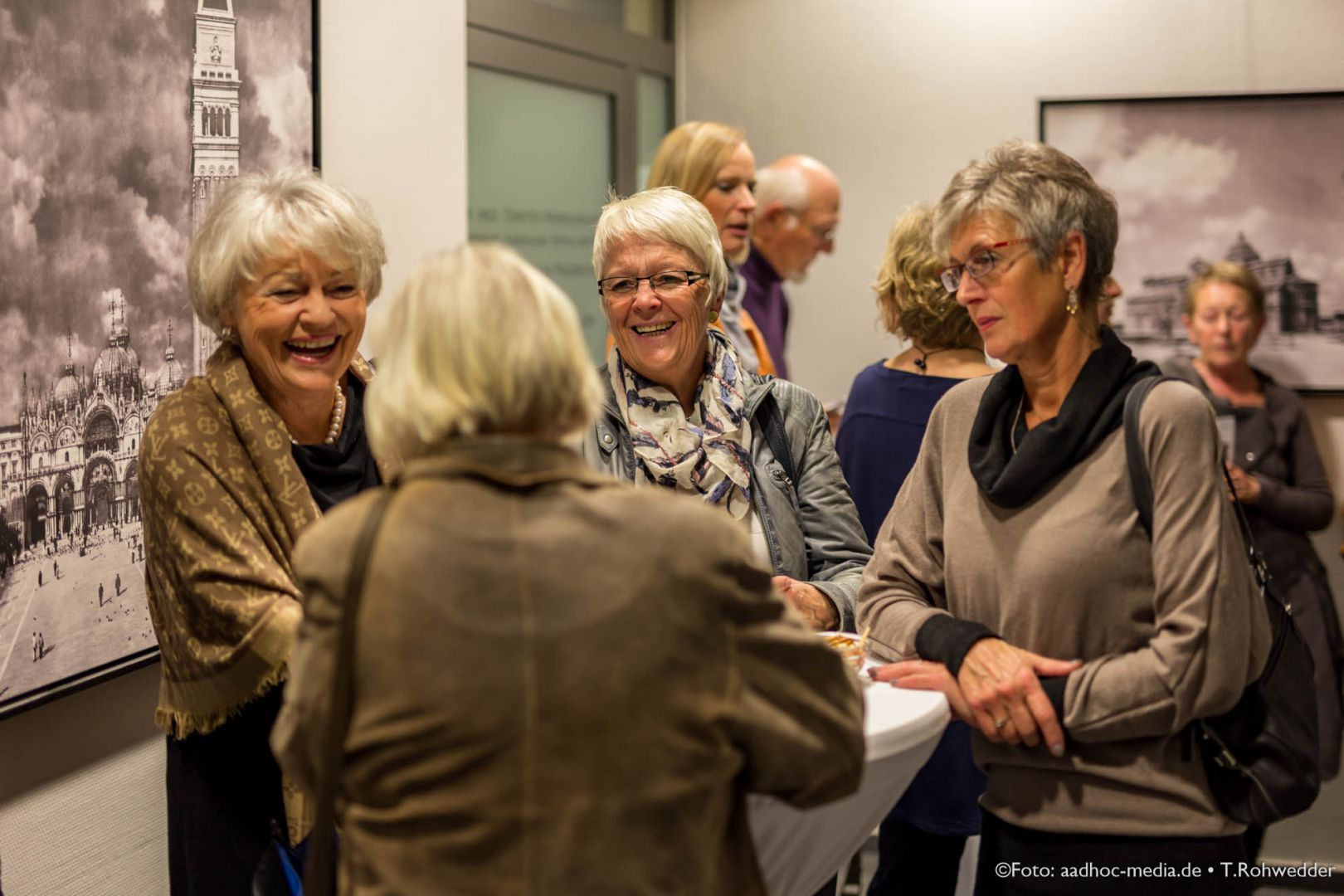 JuliBo_Vernissage_20151016Lubinus_6D_101_6421