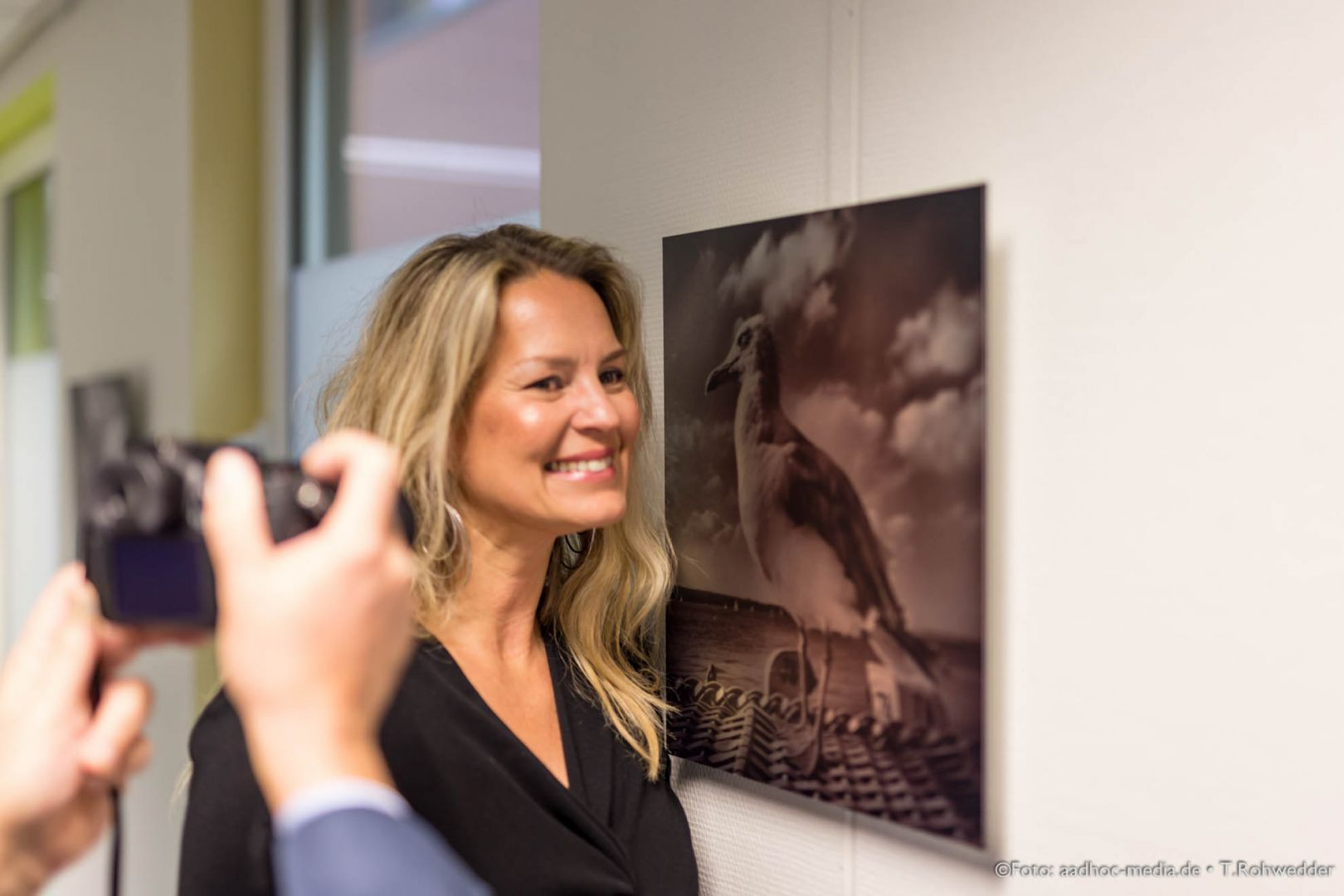 JuliBo_Vernissage_20151016Lubinus_6D_101_6428