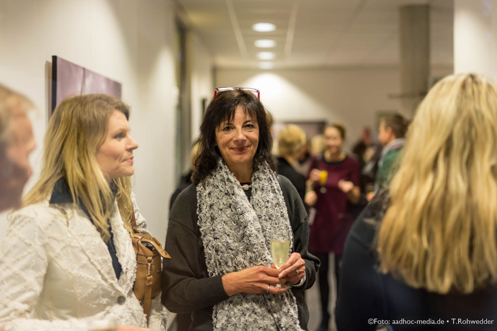 JuliBo_Vernissage_20151016Lubinus_6D_101_6430