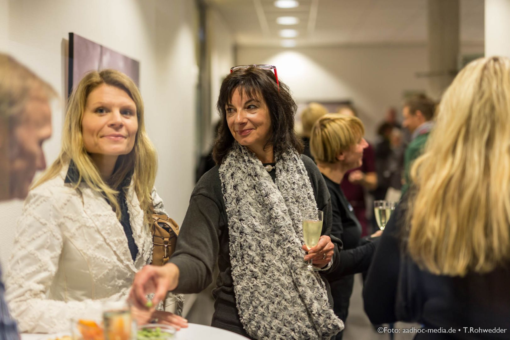 JuliBo_Vernissage_20151016Lubinus_6D_101_6431