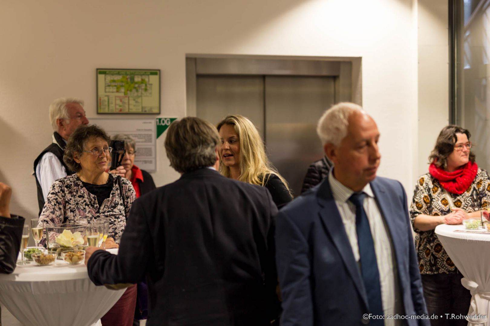 JuliBo_Vernissage_20151016Lubinus_6D_101_6432