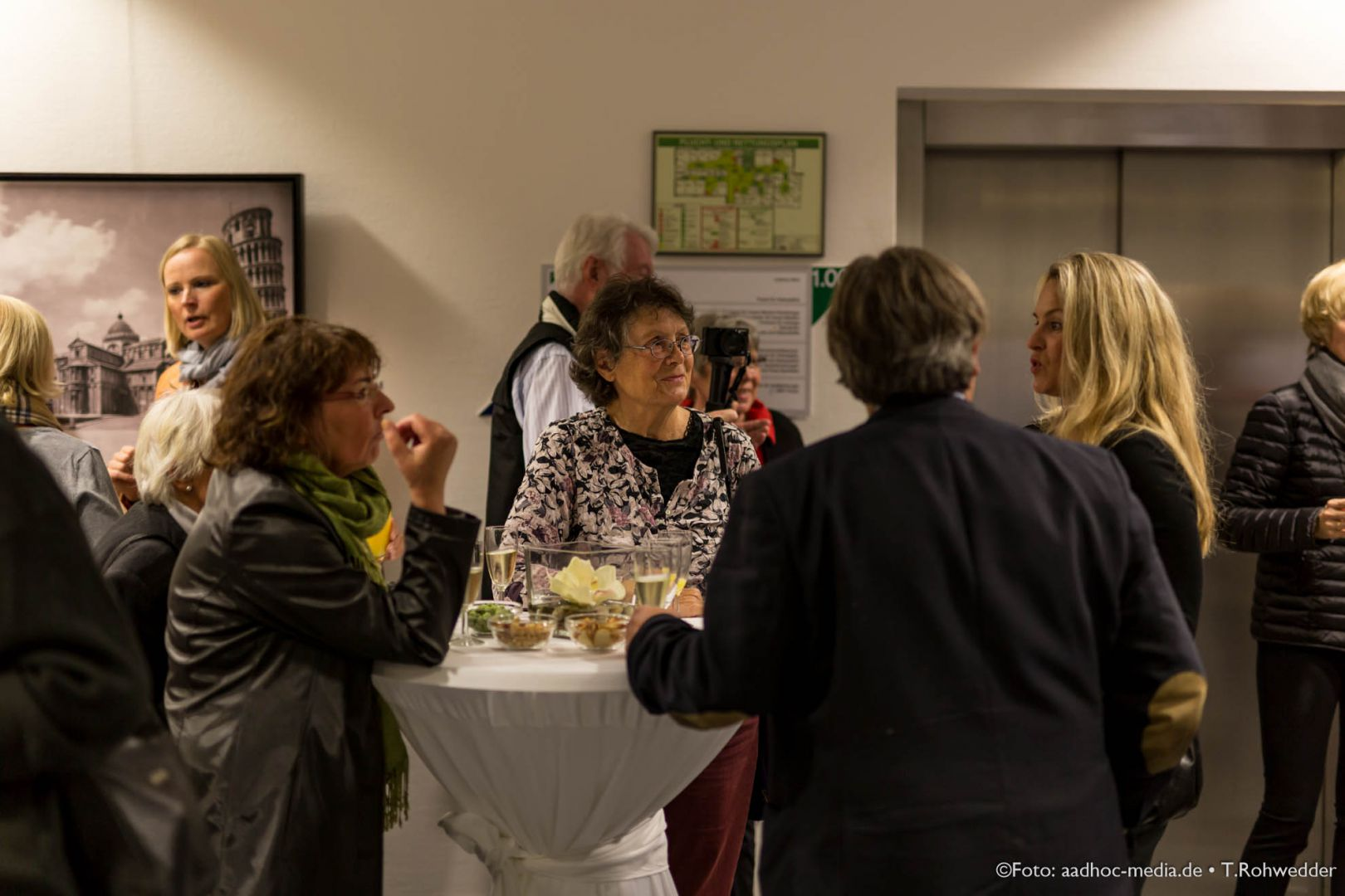 JuliBo_Vernissage_20151016Lubinus_6D_101_6433