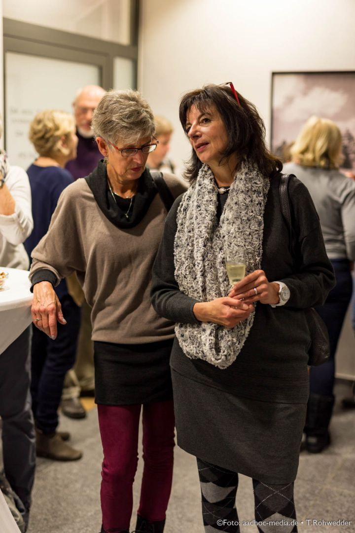 JuliBo_Vernissage_20151016Lubinus_6D_101_6434