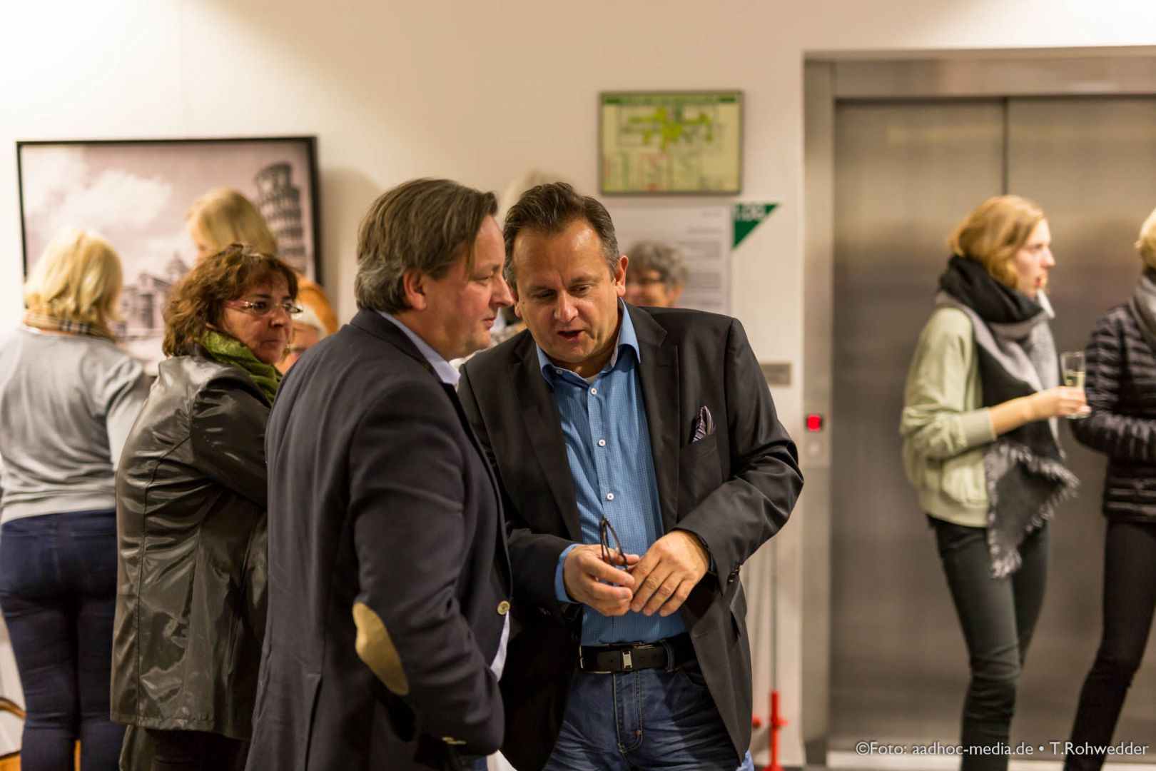 JuliBo_Vernissage_20151016Lubinus_6D_101_6438