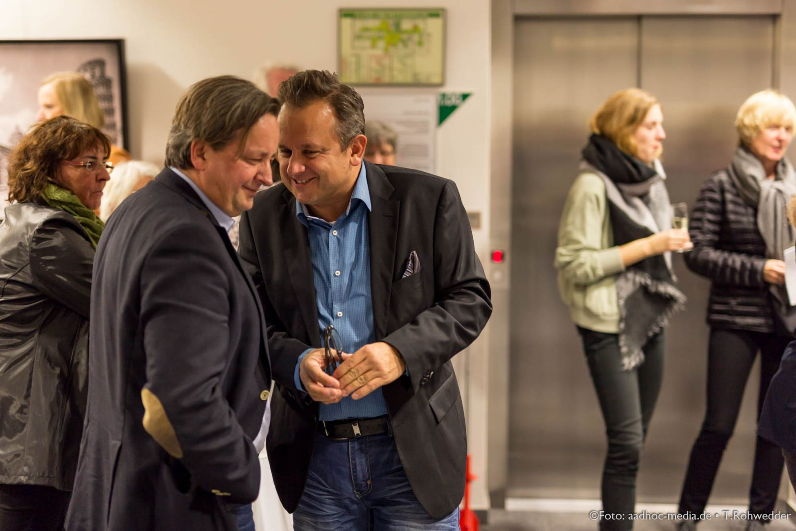 JuliBo_Vernissage_20151016Lubinus_6D_101_6439