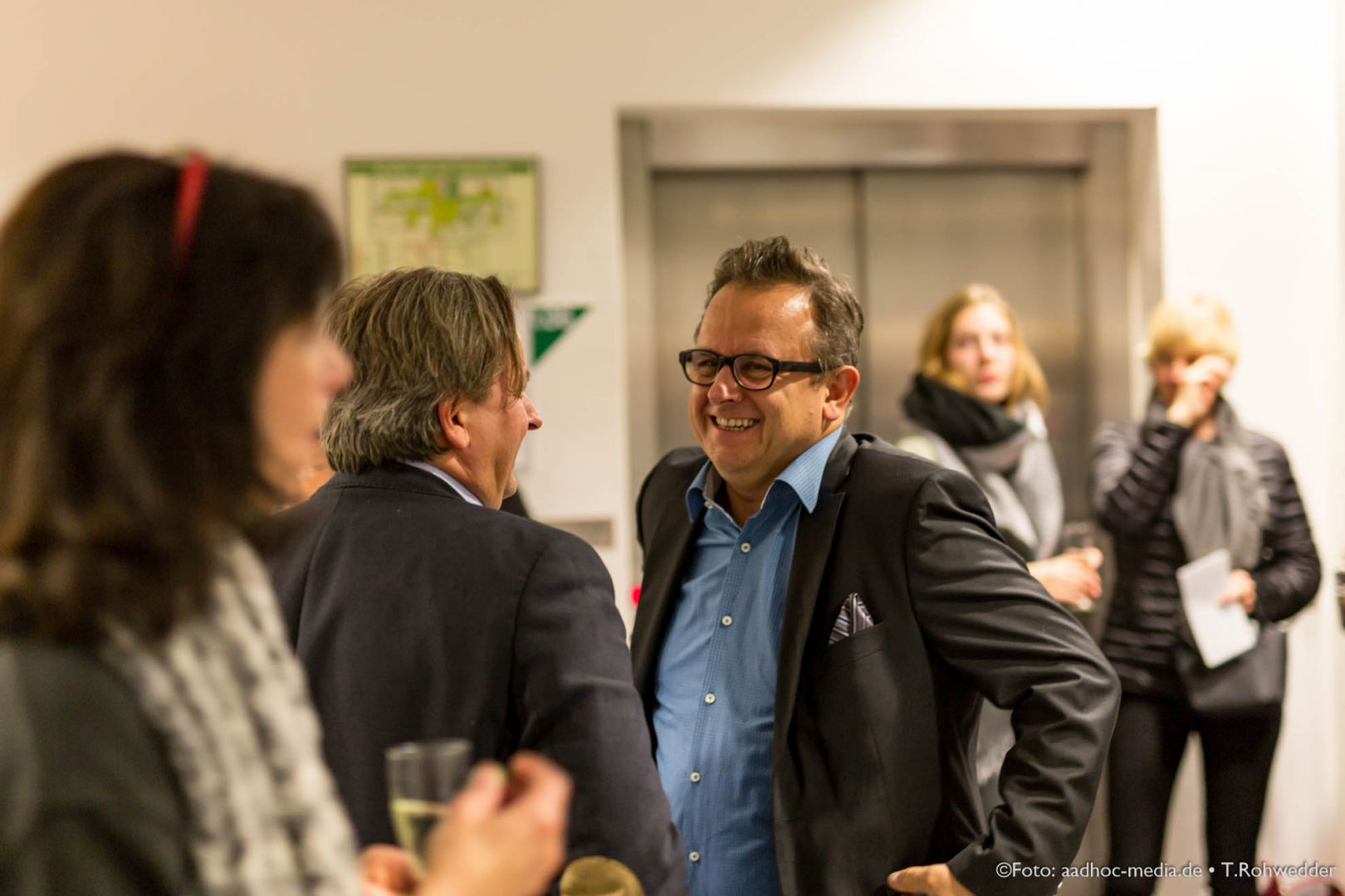 JuliBo_Vernissage_20151016Lubinus_6D_101_6440