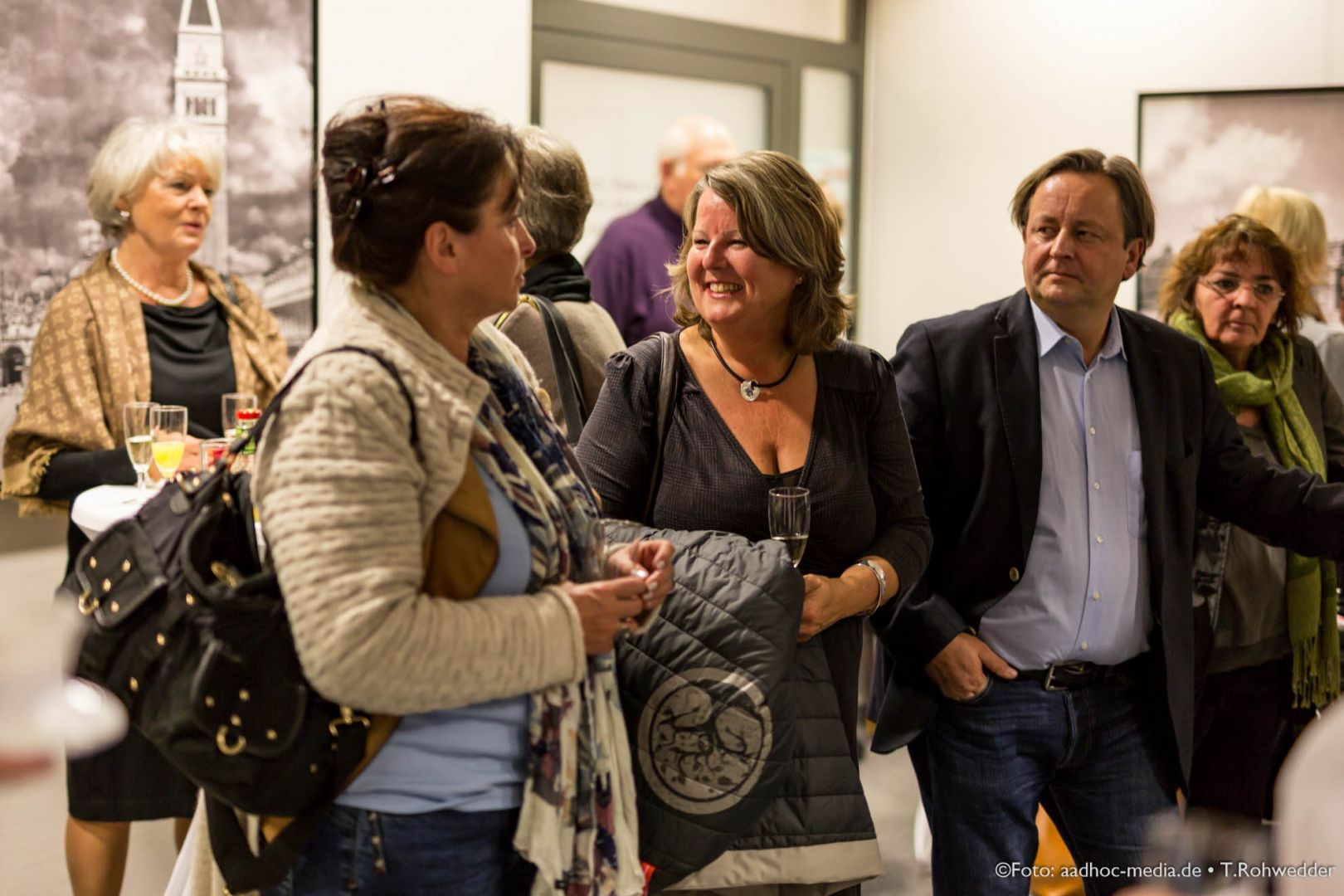 JuliBo_Vernissage_20151016Lubinus_6D_101_6444