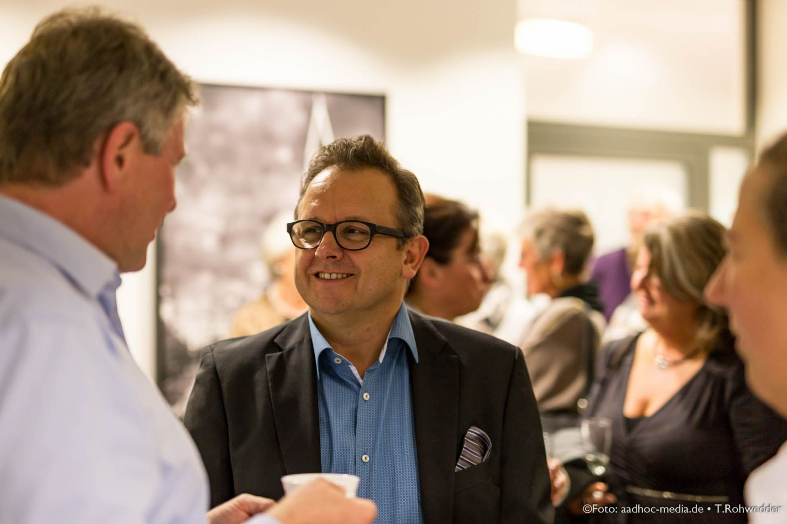 JuliBo_Vernissage_20151016Lubinus_6D_101_6445