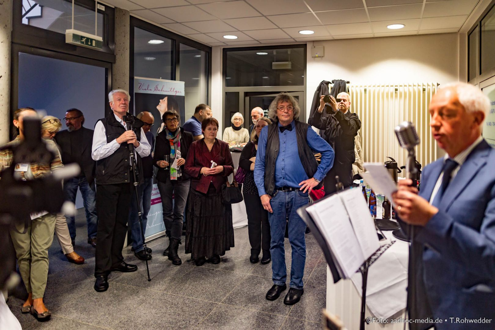 JuliBo_Vernissage_20151016Lubinus_6D_101_6454