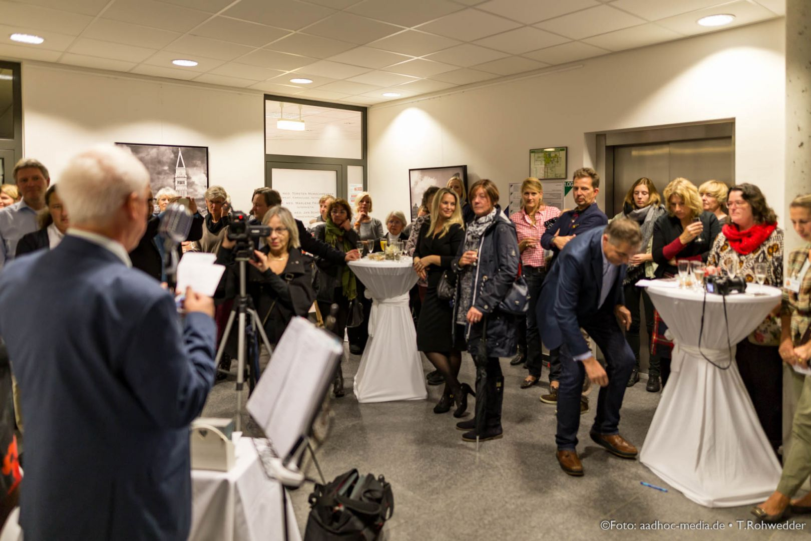 JuliBo_Vernissage_20151016Lubinus_6D_101_6456