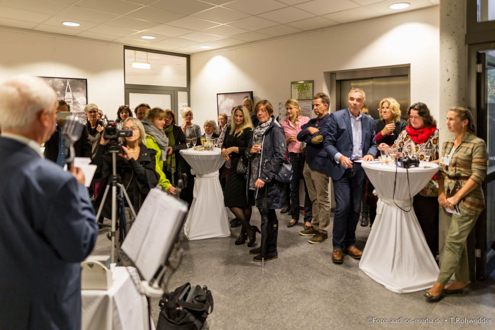 JuliBo_Vernissage_20151016Lubinus_6D_101_6458