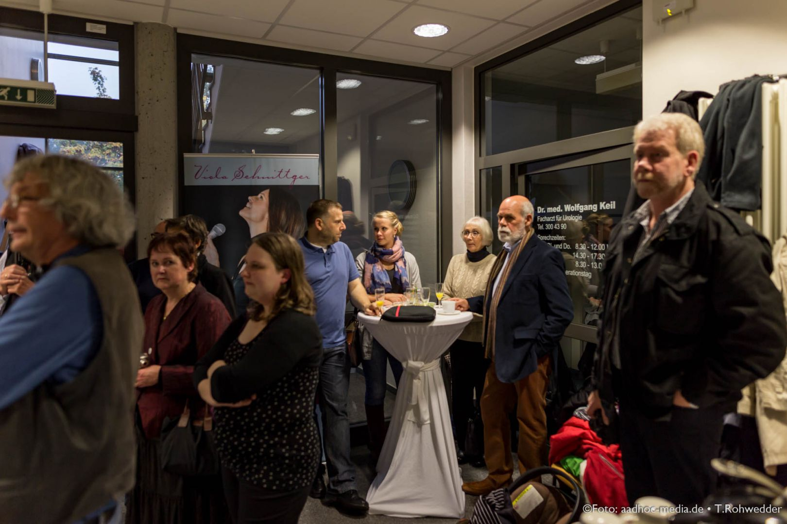 JuliBo_Vernissage_20151016Lubinus_6D_101_6460