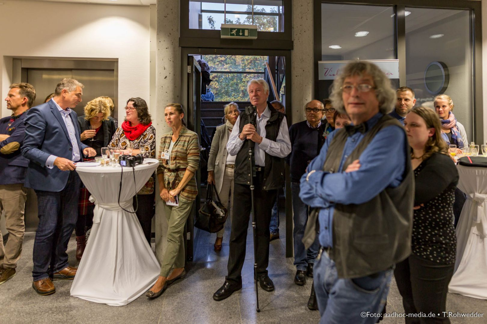 JuliBo_Vernissage_20151016Lubinus_6D_101_6461