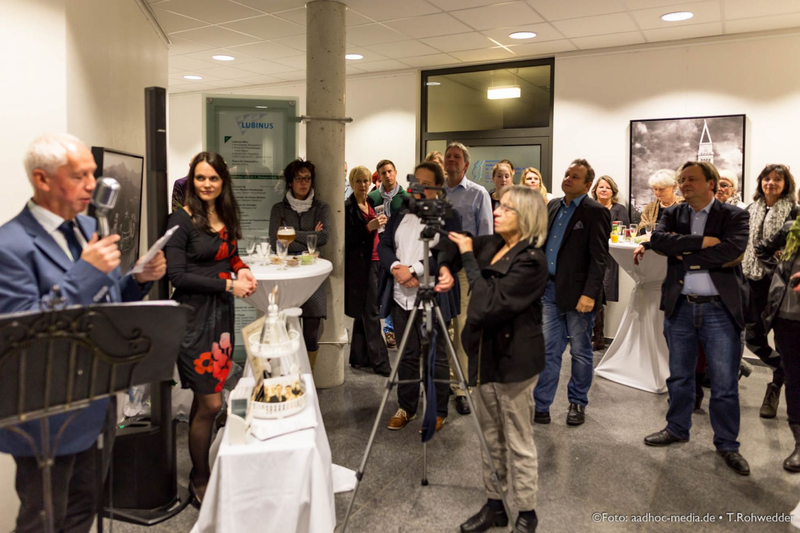 JuliBo_Vernissage_20151016Lubinus_6D_101_6462