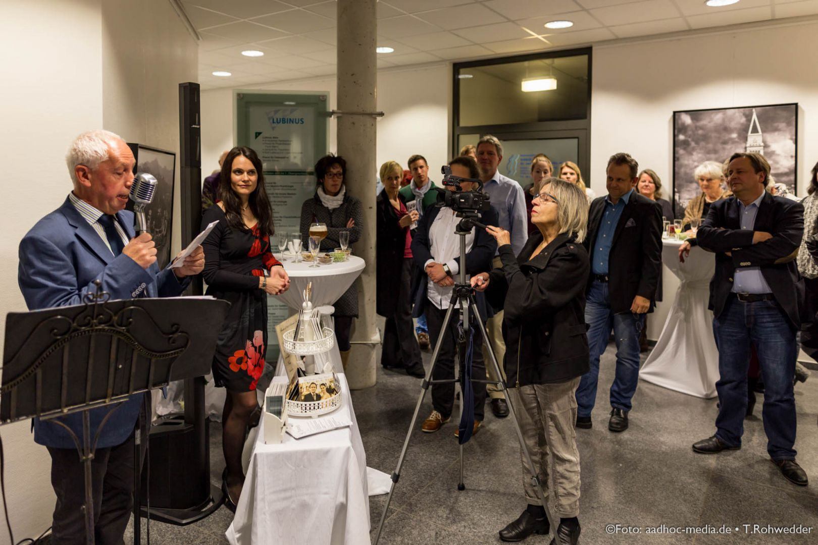 JuliBo_Vernissage_20151016Lubinus_6D_101_6463