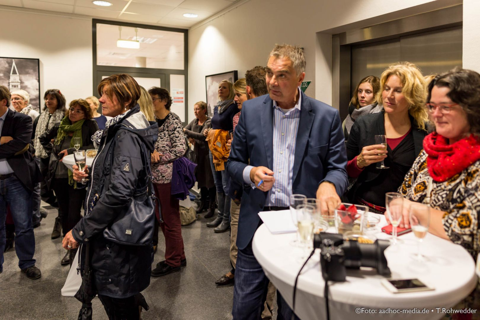 JuliBo_Vernissage_20151016Lubinus_6D_101_6464