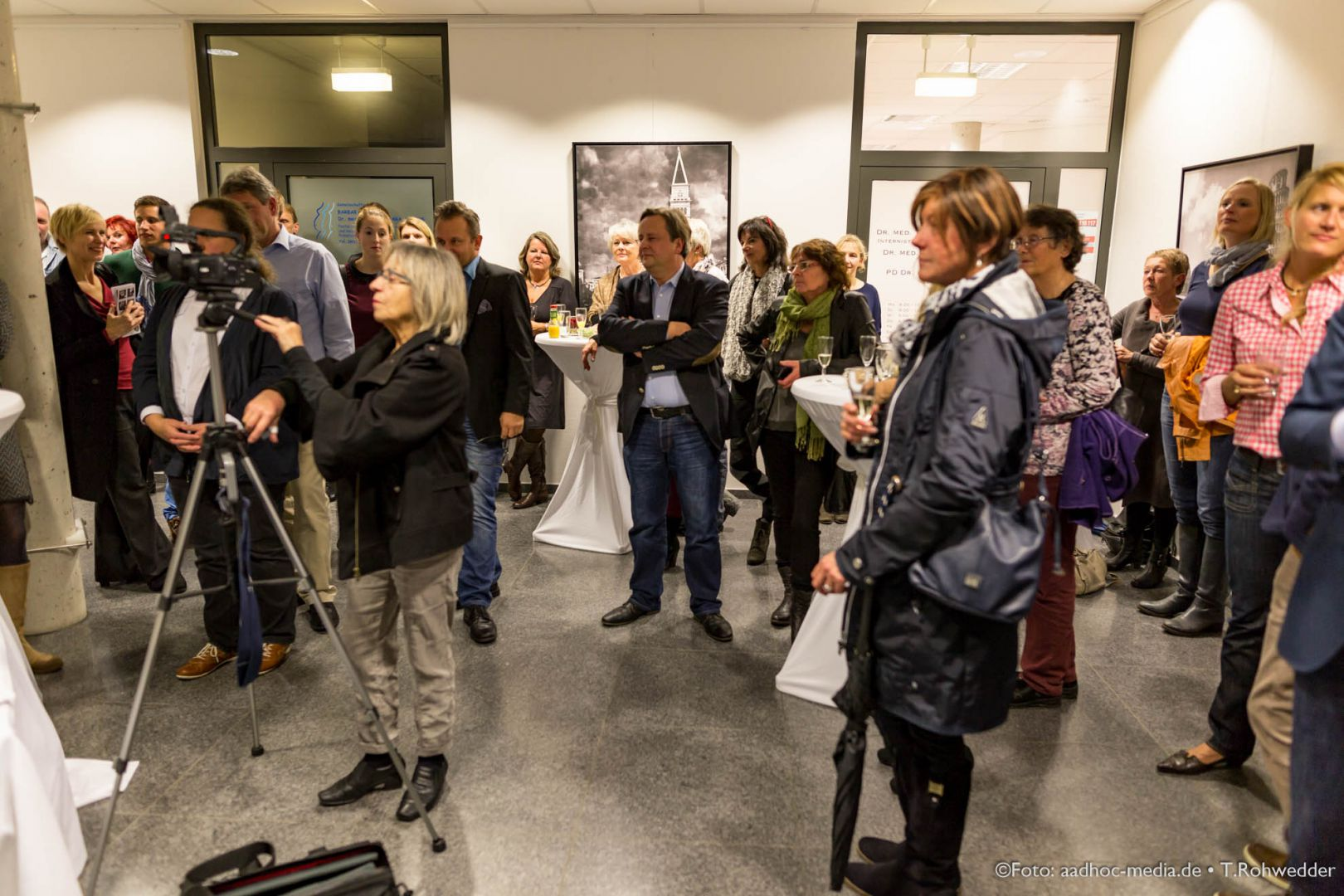 JuliBo_Vernissage_20151016Lubinus_6D_101_6465