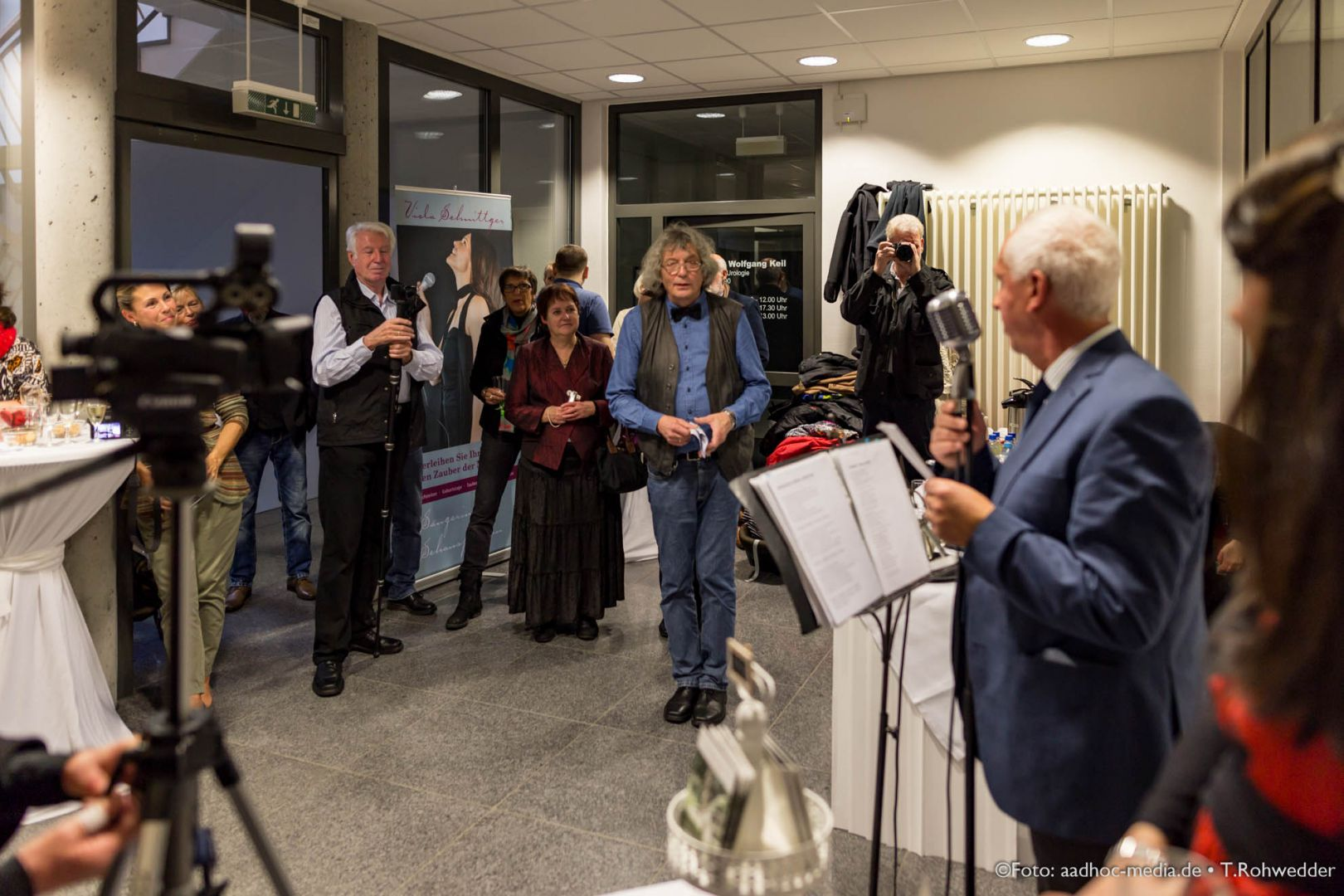 JuliBo_Vernissage_20151016Lubinus_6D_101_6466
