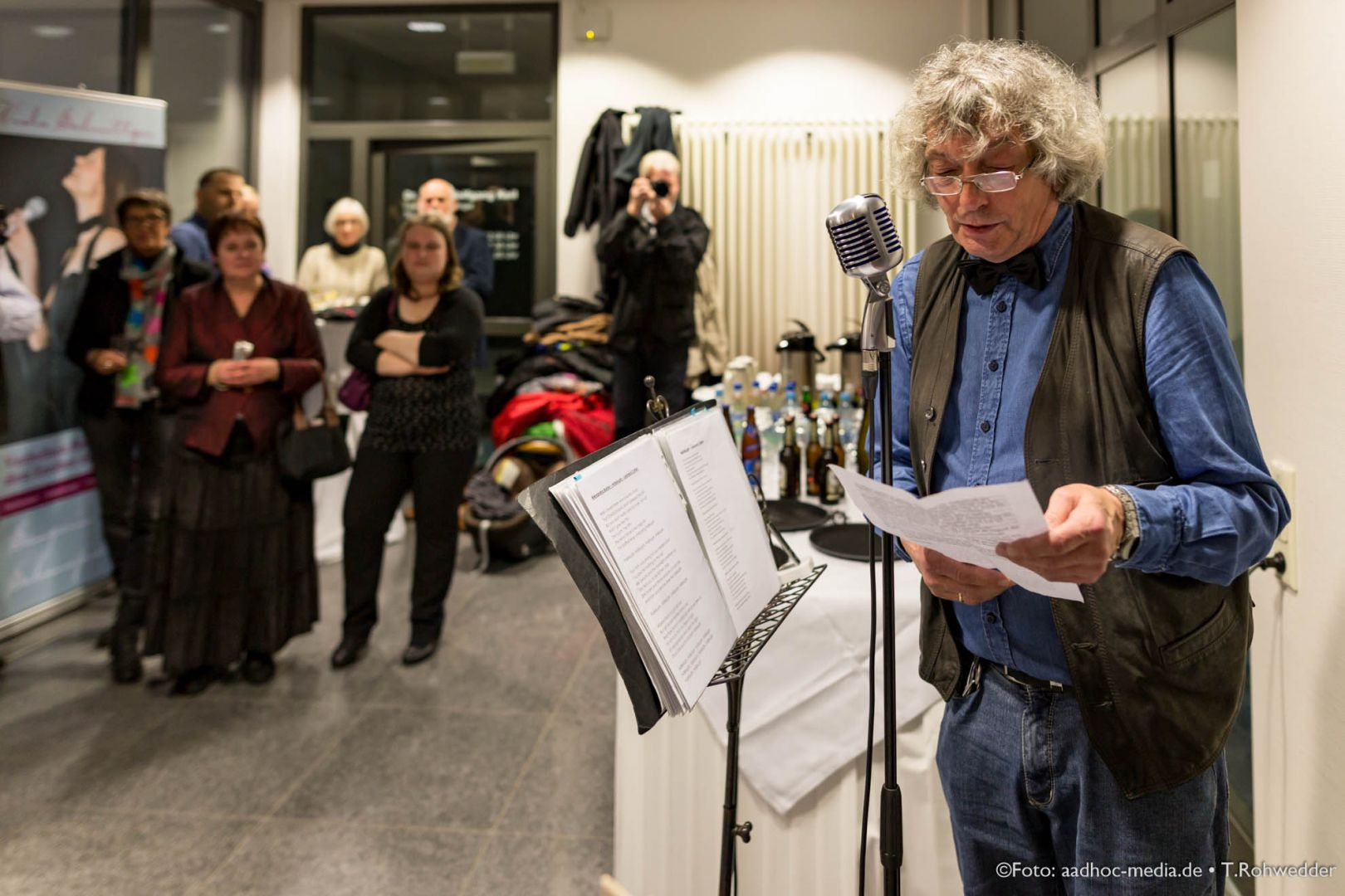 JuliBo_Vernissage_20151016Lubinus_6D_101_6467