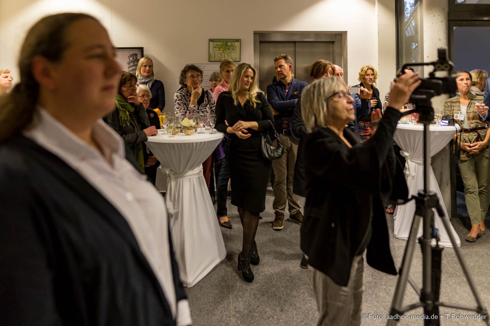JuliBo_Vernissage_20151016Lubinus_6D_101_6471