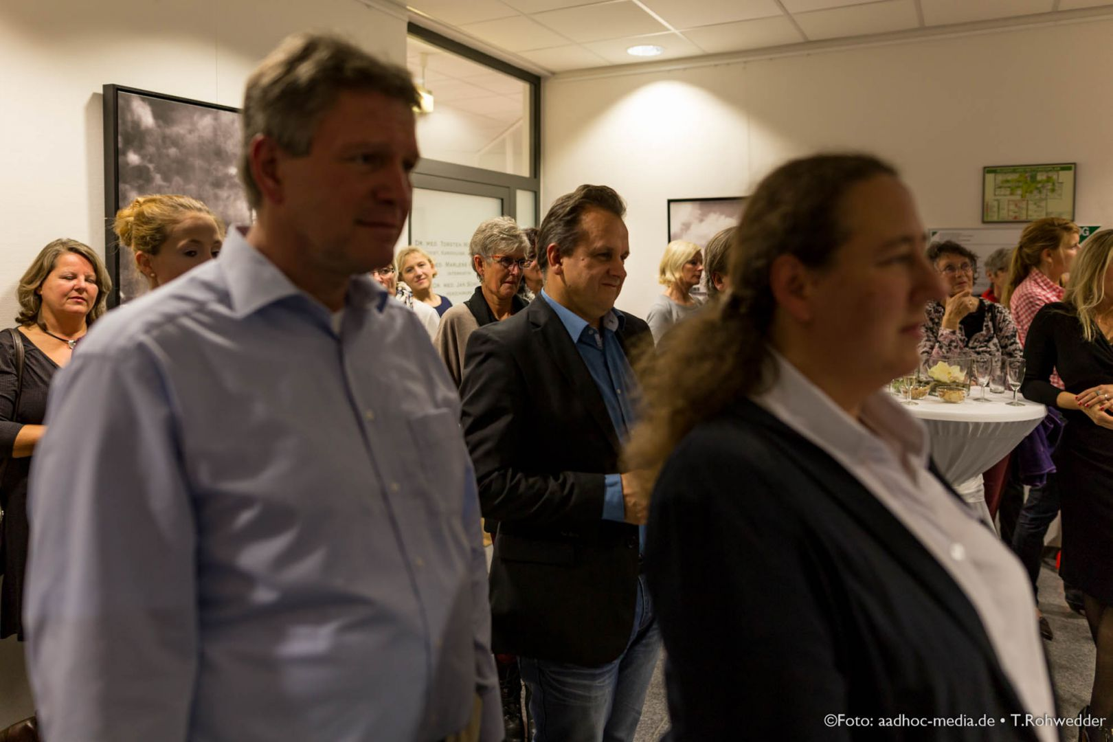 JuliBo_Vernissage_20151016Lubinus_6D_101_6473