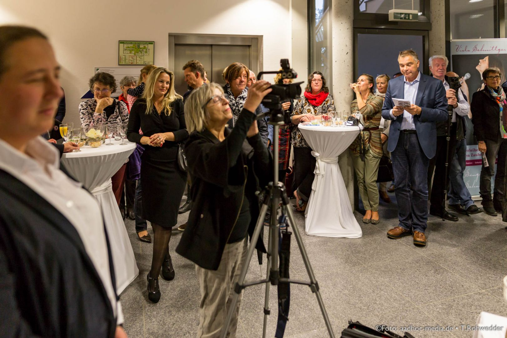 JuliBo_Vernissage_20151016Lubinus_6D_101_6475