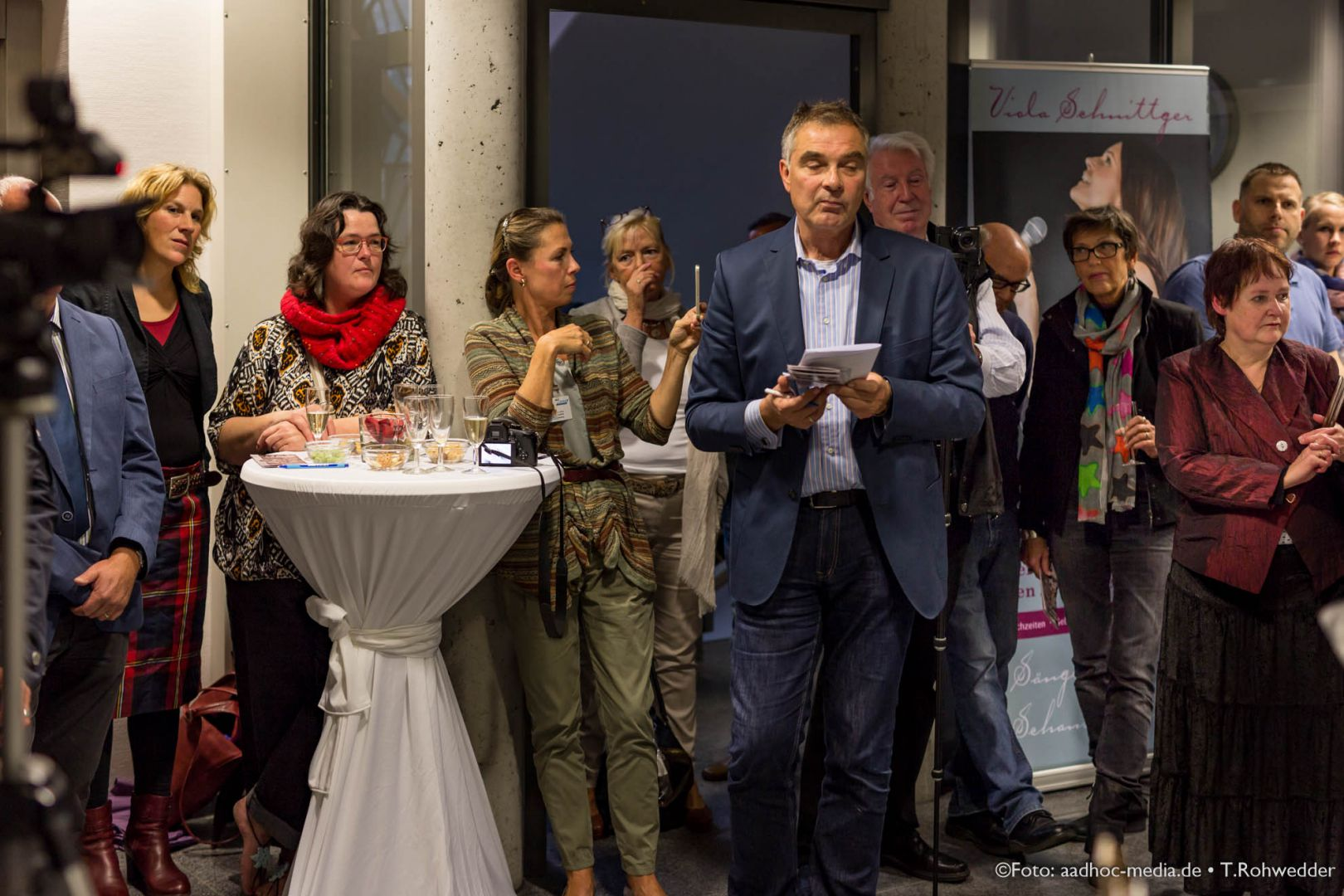 JuliBo_Vernissage_20151016Lubinus_6D_101_6480