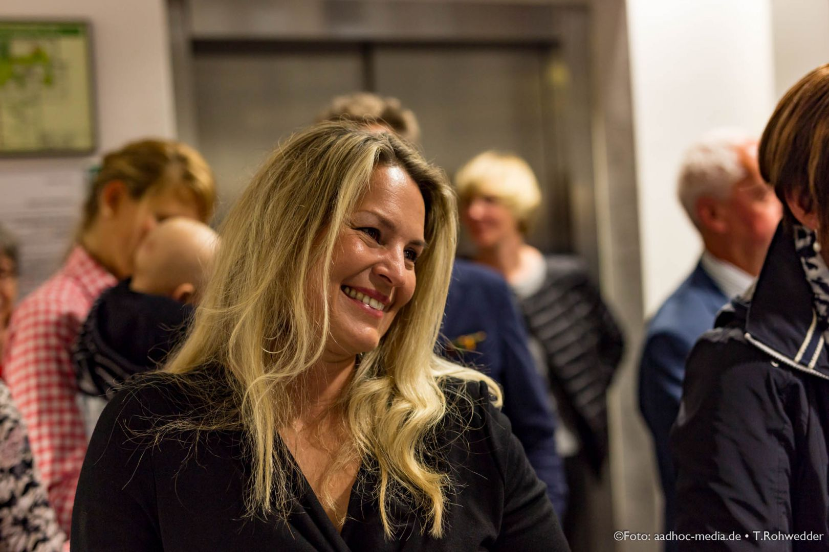 JuliBo_Vernissage_20151016Lubinus_6D_101_6481