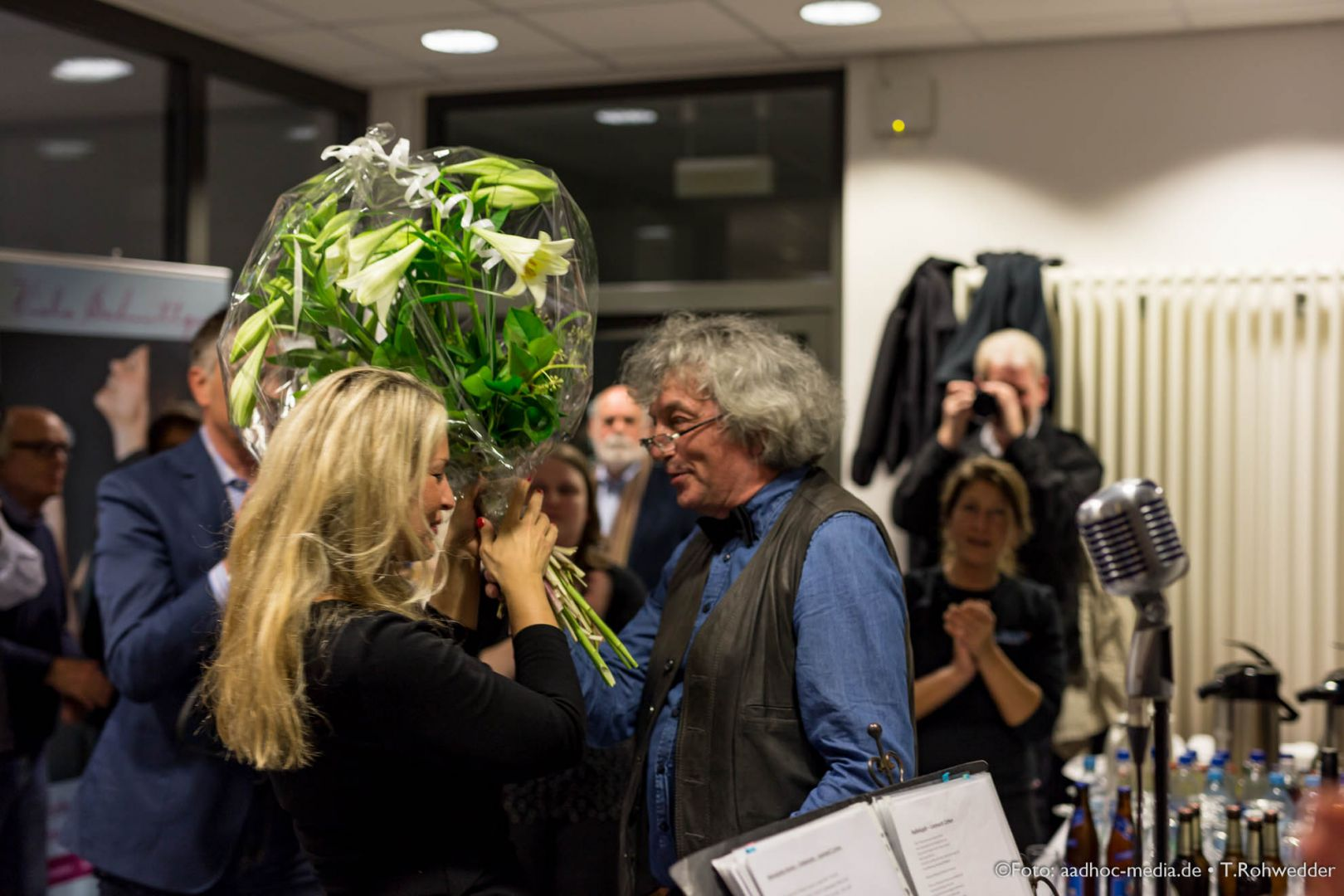 JuliBo_Vernissage_20151016Lubinus_6D_101_6484