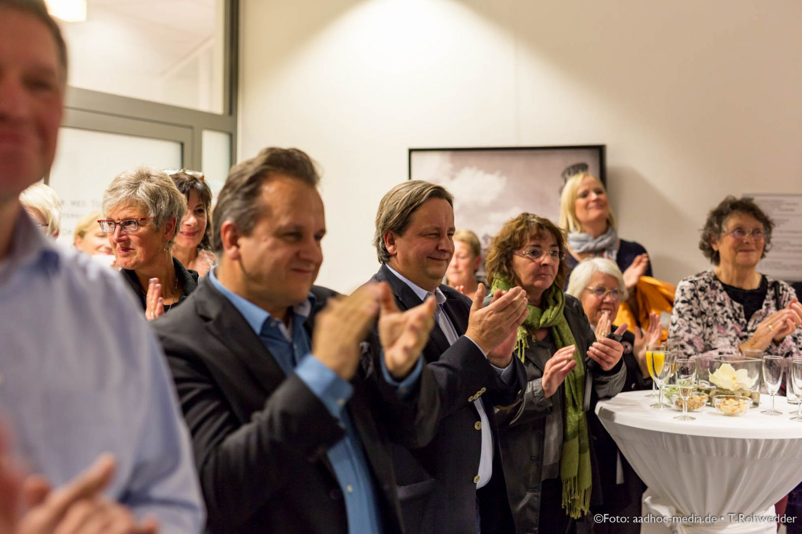 JuliBo_Vernissage_20151016Lubinus_6D_101_6501