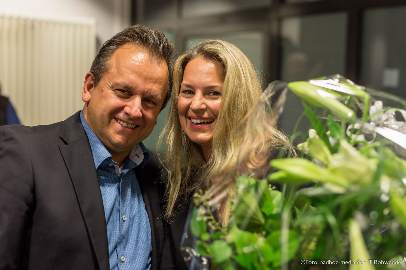 JuliBo_Vernissage_20151016Lubinus_6D_101_6503