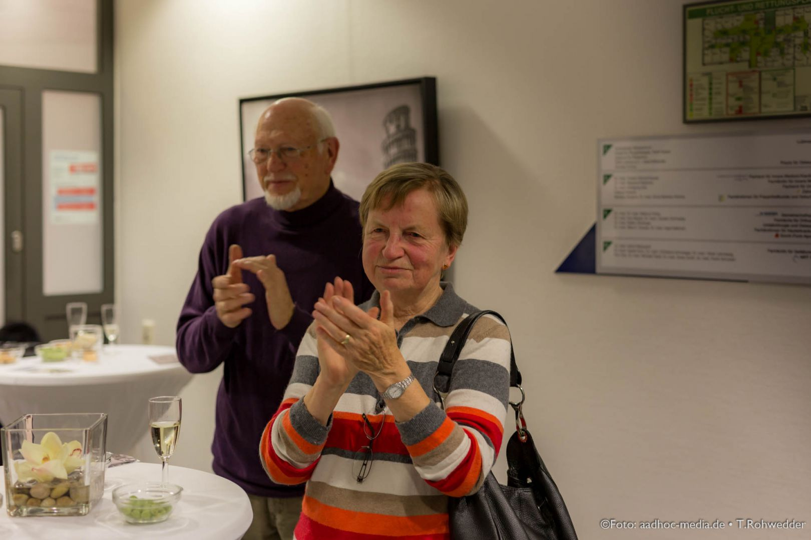 JuliBo_Vernissage_20151016Lubinus_6D_101_6514