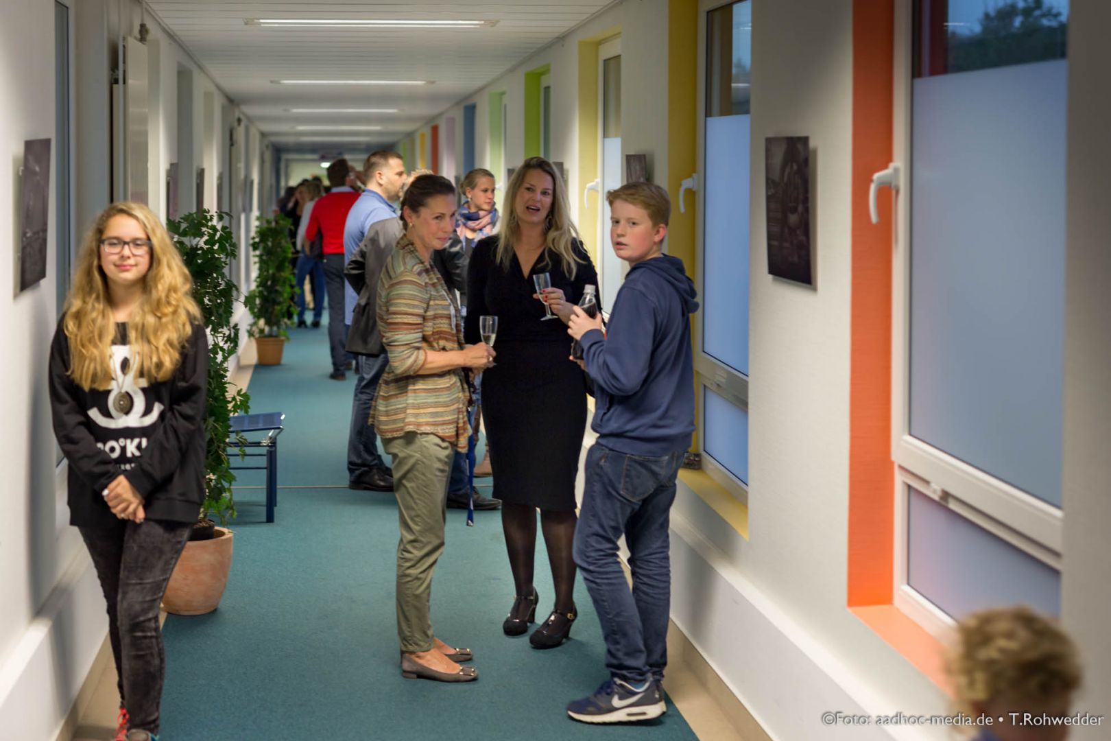 JuliBo_Vernissage_20151016Lubinus_6D_101_6516