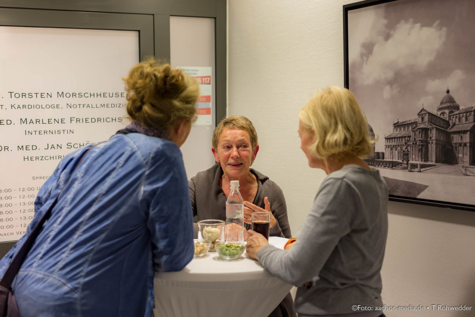 JuliBo_Vernissage_20151016Lubinus_6D_101_6526