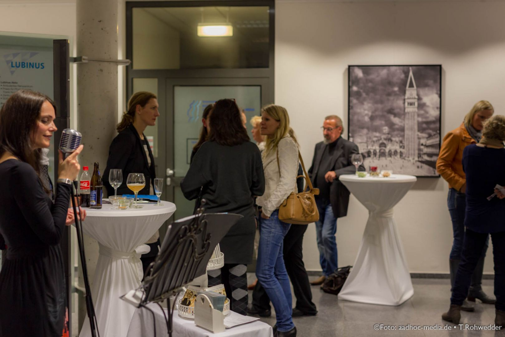 JuliBo_Vernissage_20151016Lubinus_6D_101_6533