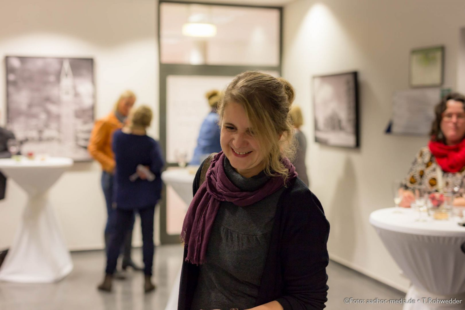 JuliBo_Vernissage_20151016Lubinus_6D_101_6534