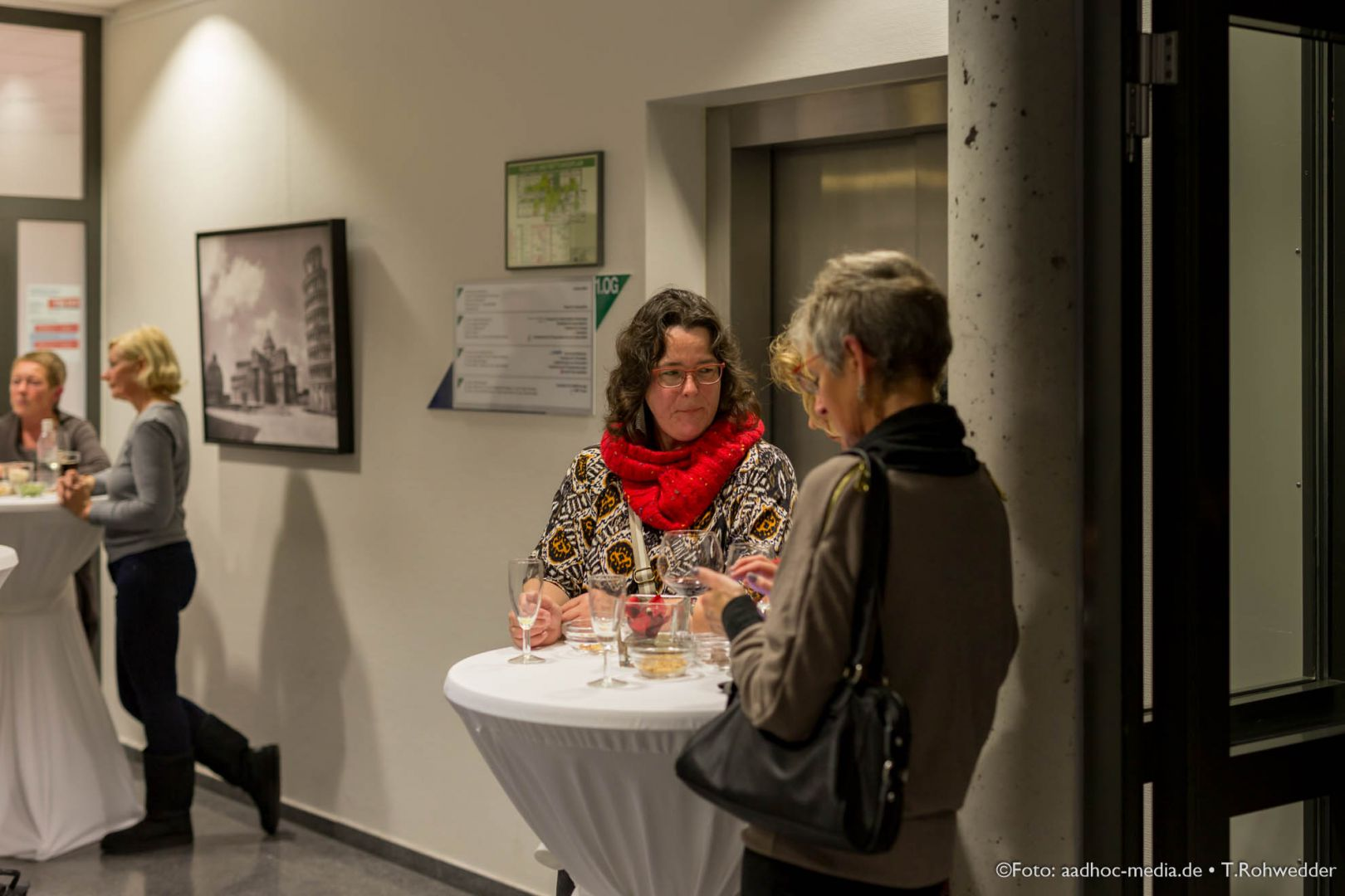 JuliBo_Vernissage_20151016Lubinus_6D_101_6536